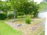 4281 County Rd 60 - Photo 23