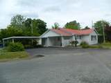 4281 County Rd 60 - Photo 4