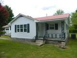 4281 County Rd 60 - Photo 6