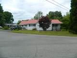 4281 County Rd 60 - Photo 7