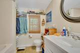 4026 Denham Rd - Photo 12