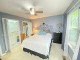 6927 Benwood Dr - Photo 21