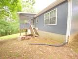 6927 Benwood Dr - Photo 52