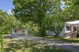 102 County Rd 804 - Photo 28
