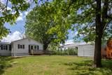 102 County Rd 804 - Photo 31
