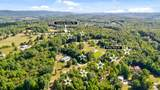 1 Piney View Dr - Photo 15
