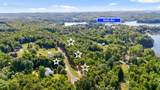 1 Piney View Dr - Photo 18