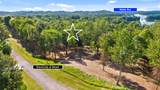 1 Piney View Dr - Photo 19