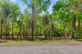 1 Piney View Dr - Photo 25