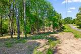 1 Piney View Dr - Photo 26