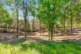 1 Piney View Dr - Photo 27