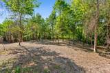 1 Piney View Dr - Photo 29