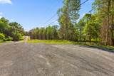 1 Piney View Dr - Photo 31
