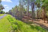 1 Piney View Dr - Photo 4