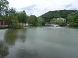 900 Mountain Creek Rd - Photo 41