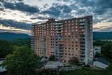 1131 Stringers Ridge Rd - Photo 44