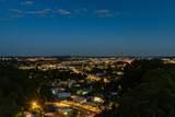 1131 Stringers Ridge Rd - Photo 47
