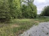 12 Poplar Creek Rd - Photo 3
