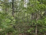 12 Poplar Creek Rd - Photo 5