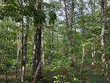 12 Poplar Creek Rd - Photo 6