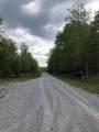 12 Poplar Creek Rd - Photo 8