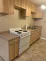 511 Central Ave - Photo 3