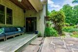 5978 Old State Rd - Photo 12