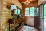 5978 Old State Rd - Photo 14