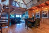 5978 Old State Rd - Photo 15