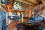 5978 Old State Rd - Photo 16