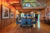 5978 Old State Rd - Photo 18