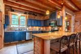 5978 Old State Rd - Photo 20