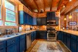 5978 Old State Rd - Photo 21