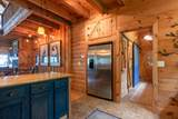 5978 Old State Rd - Photo 22