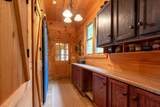5978 Old State Rd - Photo 23