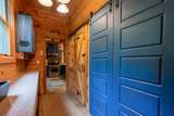5978 Old State Rd - Photo 24