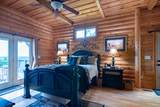 5978 Old State Rd - Photo 25
