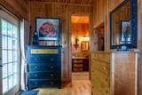 5978 Old State Rd - Photo 26