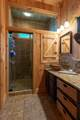 5978 Old State Rd - Photo 28