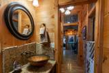 5978 Old State Rd - Photo 30