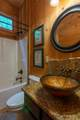 5978 Old State Rd - Photo 31
