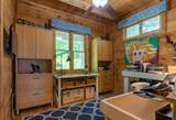 5978 Old State Rd - Photo 32