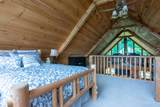 5978 Old State Rd - Photo 34