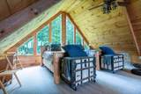 5978 Old State Rd - Photo 35