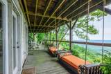 5978 Old State Rd - Photo 37