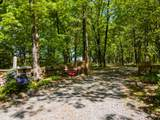 5978 Old State Rd - Photo 38