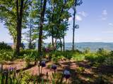5978 Old State Rd - Photo 39