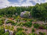 5978 Old State Rd - Photo 4