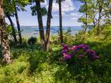 5978 Old State Rd - Photo 41