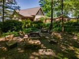 5978 Old State Rd - Photo 42